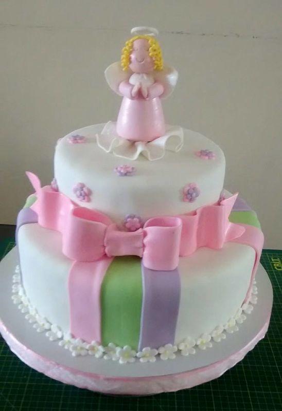 Sandrita Cakes