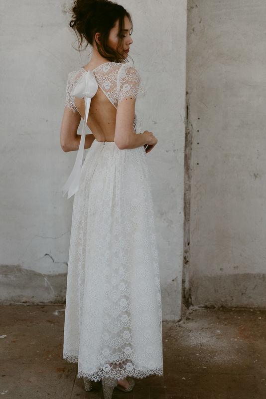 Brautmoden Per Sempre