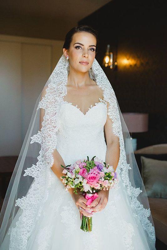 Noiva Fotografia por Rita Rocha Photography
