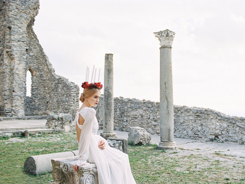 Marina Muravnik Photography