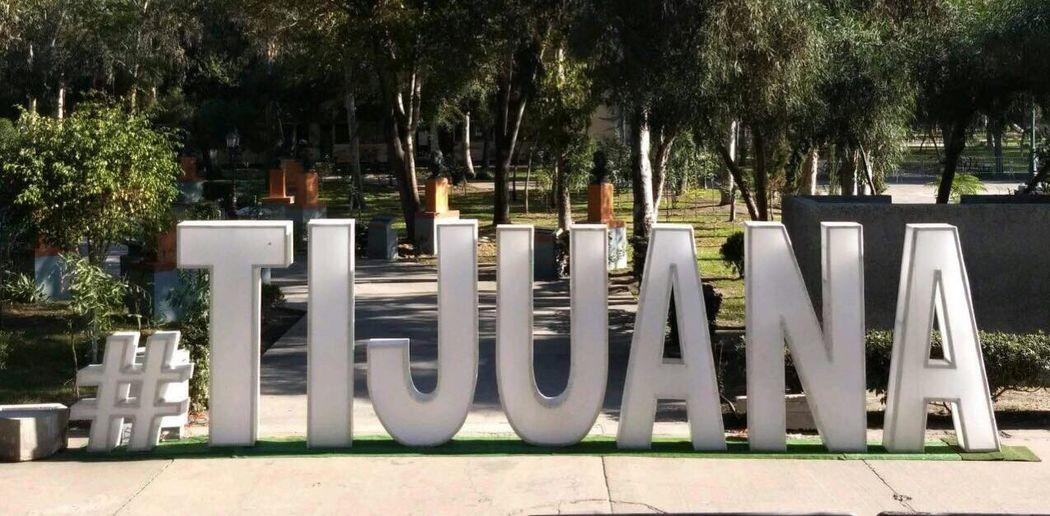 Big Events Baja