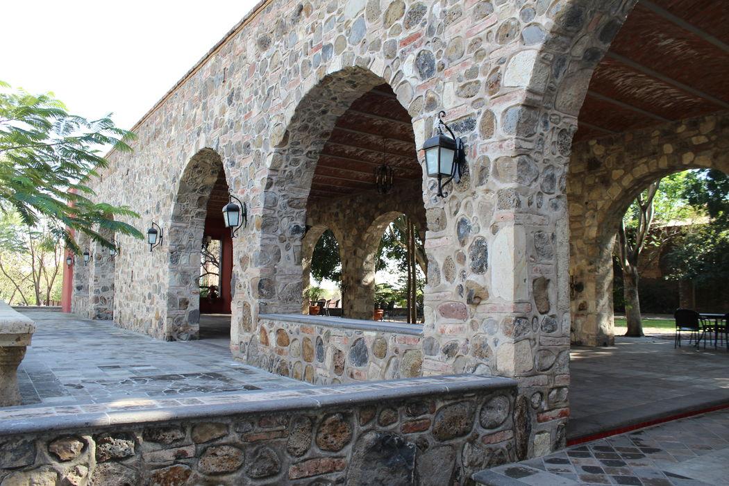 Hacienda Labor de Rivera