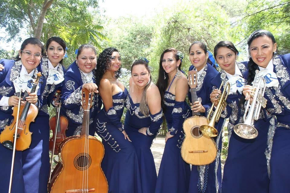 Rosas de Guadalupe