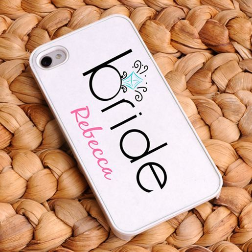 iPhone cases (disponibles para iPhone 4, 5, 6 y 7)