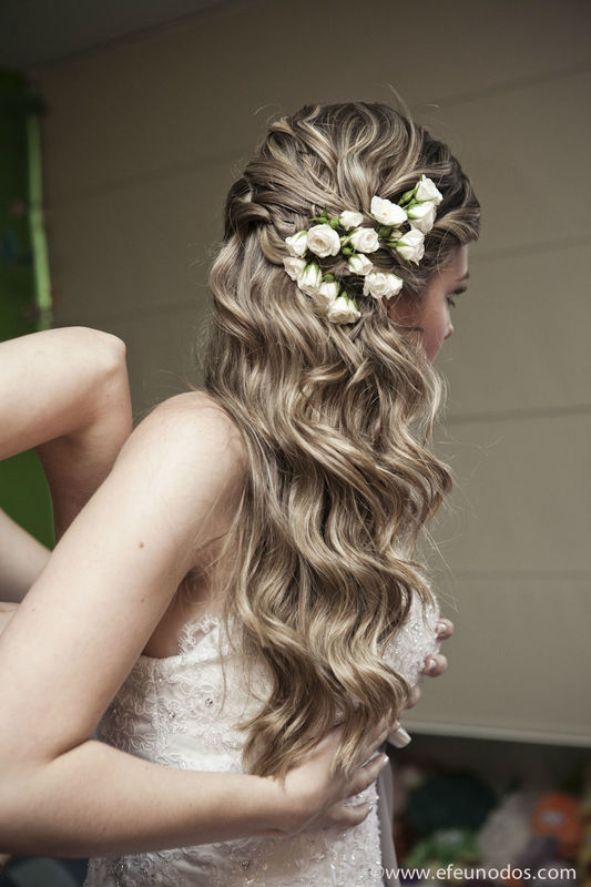 Biviana Suarez Peinados