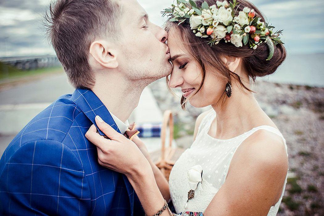 """Студия флористики и декора """"Глориоза"""""""