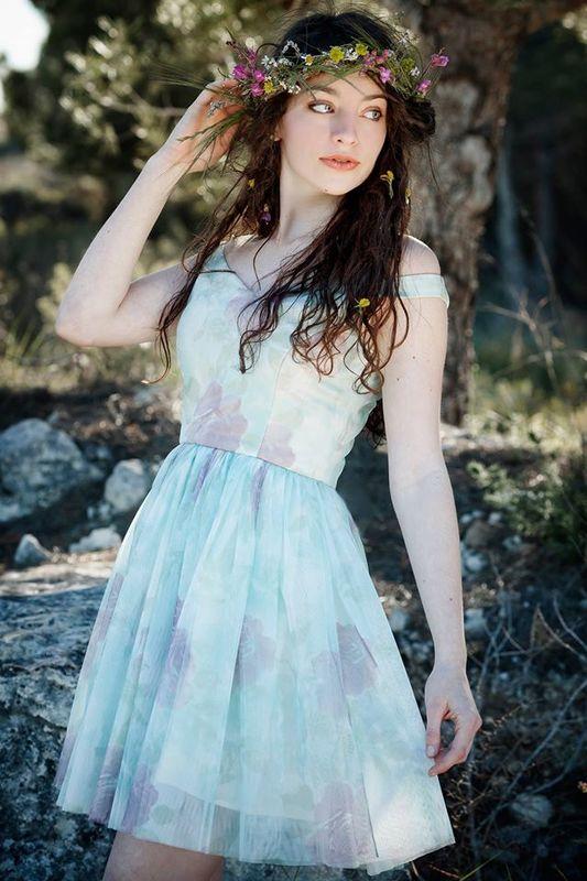 Lily Von Schatten