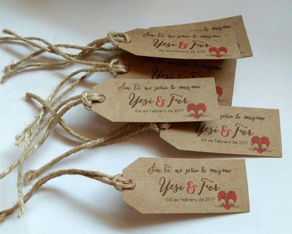 etiquetas con cinta cizal para recuerdos