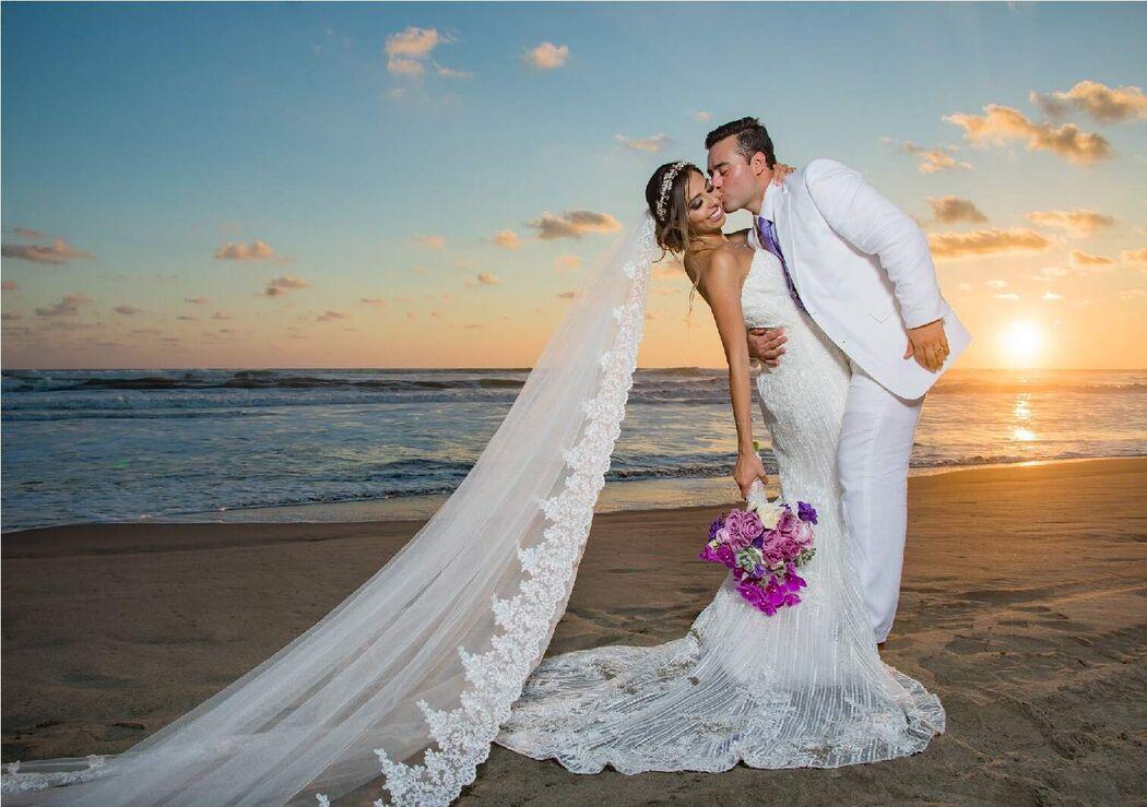 Casate En Acapulco