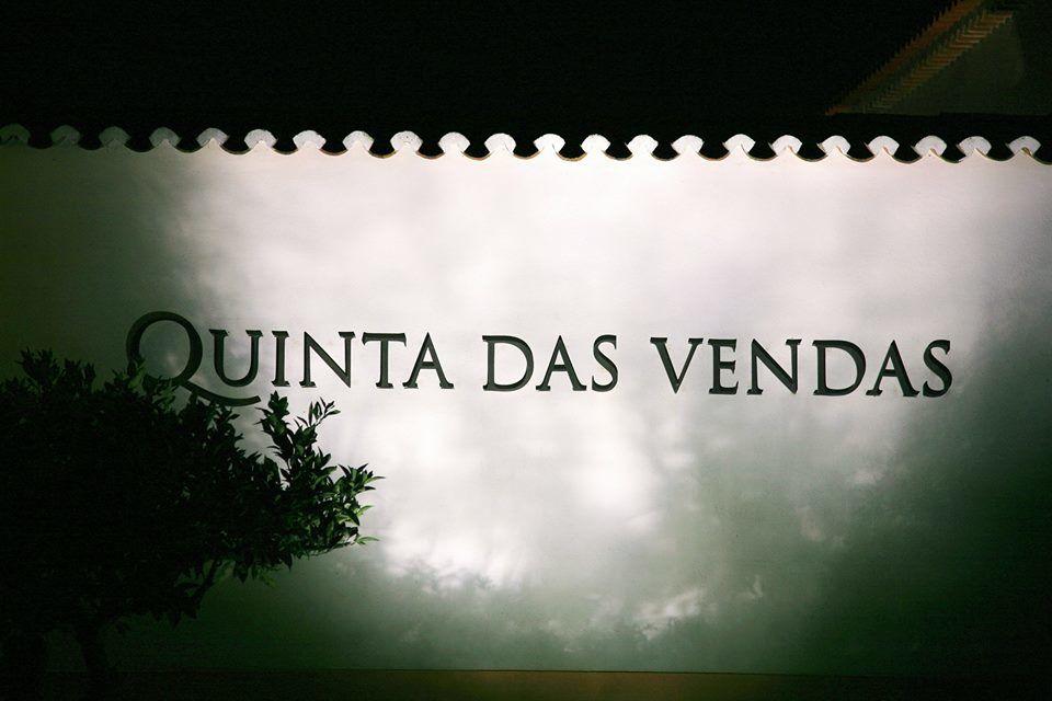 Quinta das Vendas