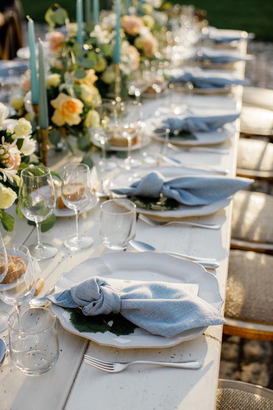 The Wedding Wonderland | Wedding planner