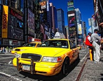 Un capricho en New York. New York un capricho... - brujulaviajes.com