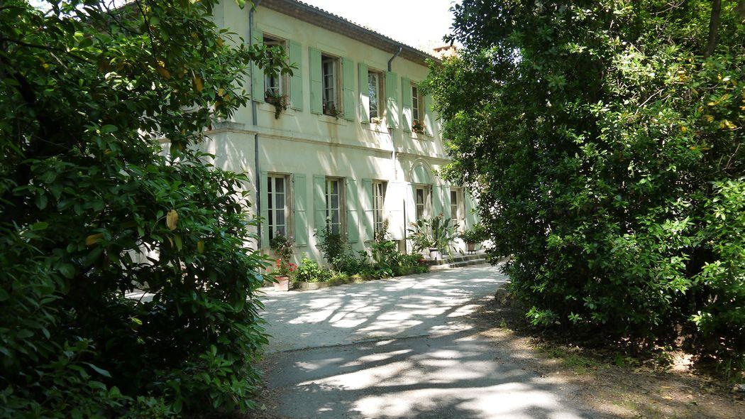 Domaine le Taleur
