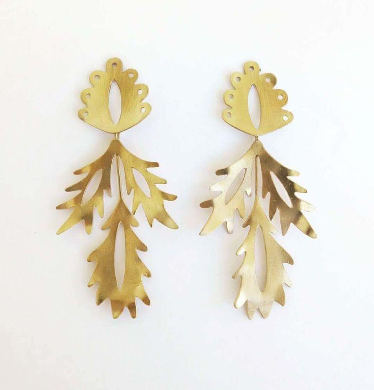 Rita Carrega. Joalharia/Jewellery