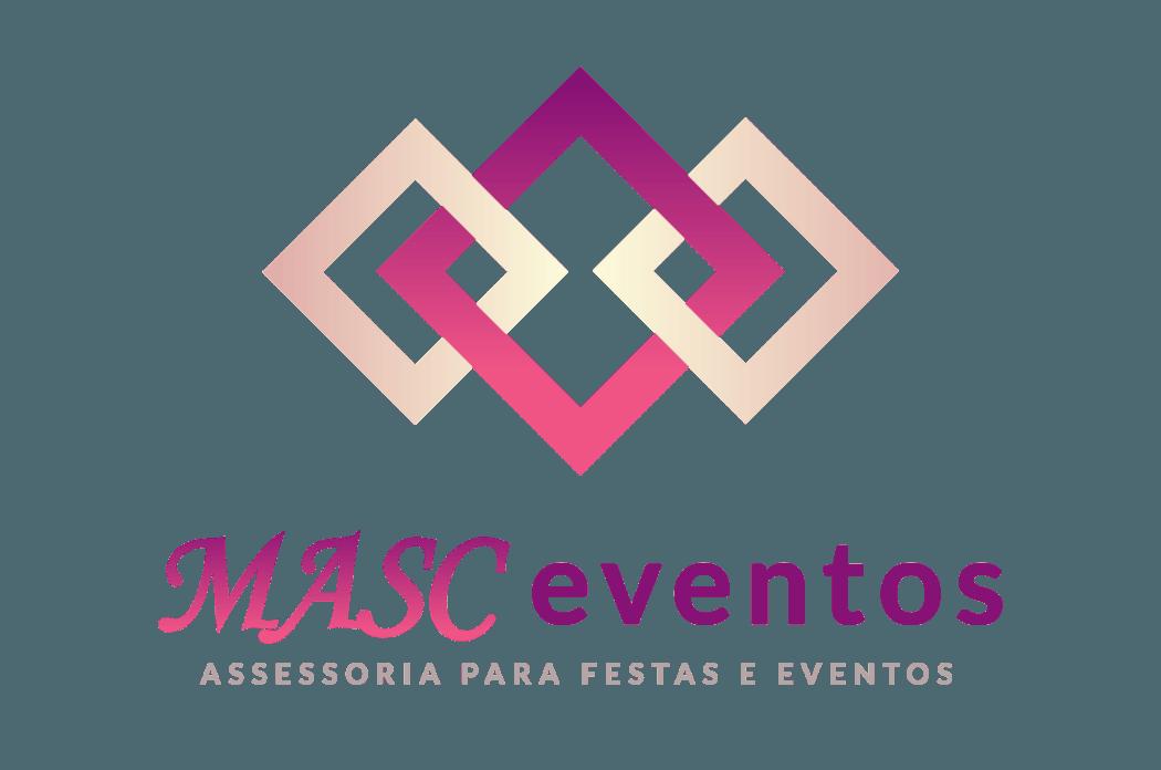 MASC Eventos
