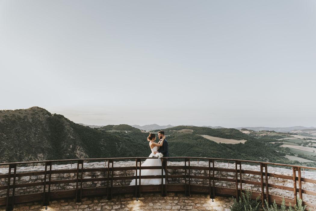 Frac :: Wedding Photo & Cinema