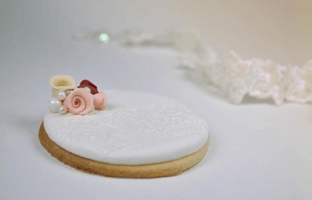 la cocina innova sweet