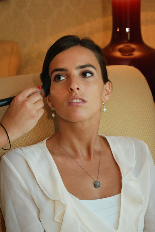 Josefina Morandé