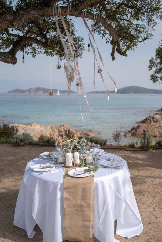 Corsica Sérénité