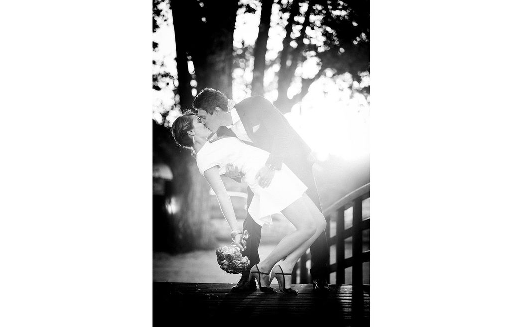 @ Amor Perfeito Fotografia