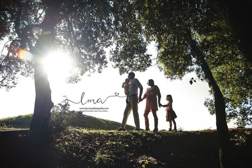 LMA photography