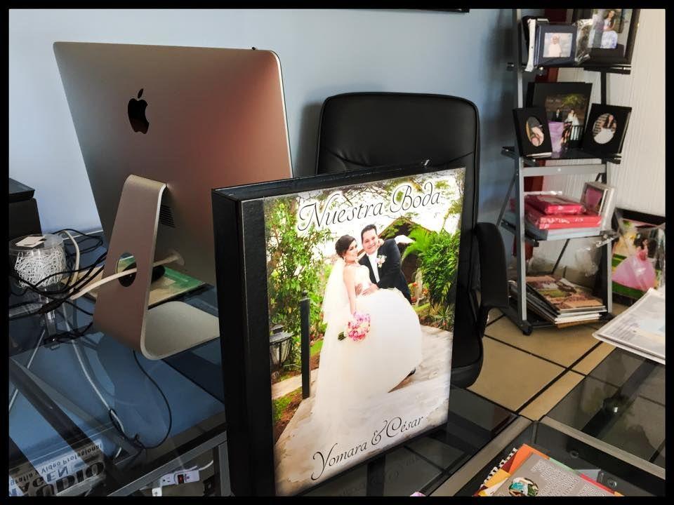 Fotografía Studio Imagen