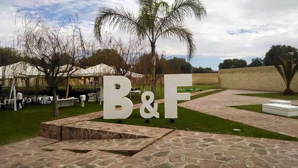 Jardín Algarabia