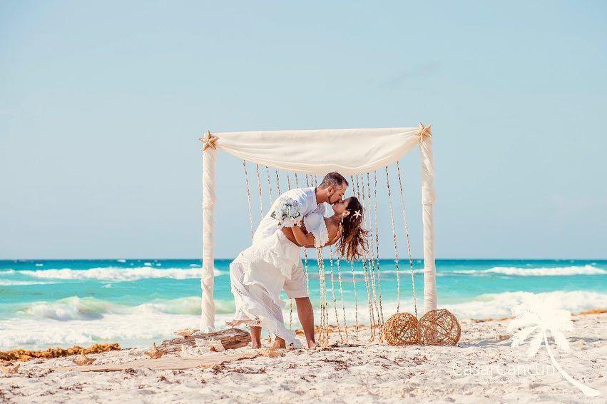 Casar Cancun