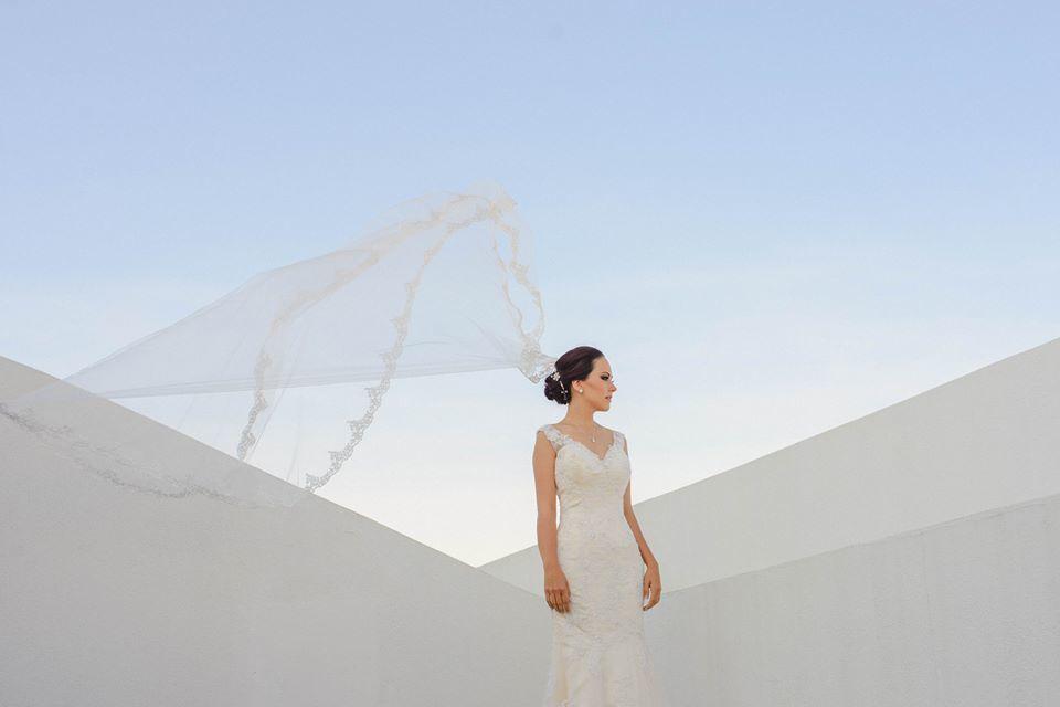 Valeria León Fotografía