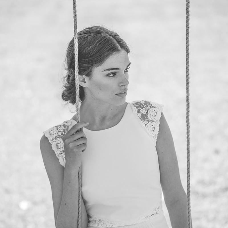 Lazarina Photography