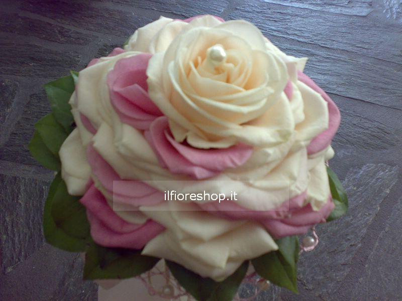 Shopping Il Fiore di Colpani Angiolina