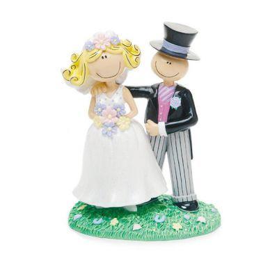 Hochzeitsideal