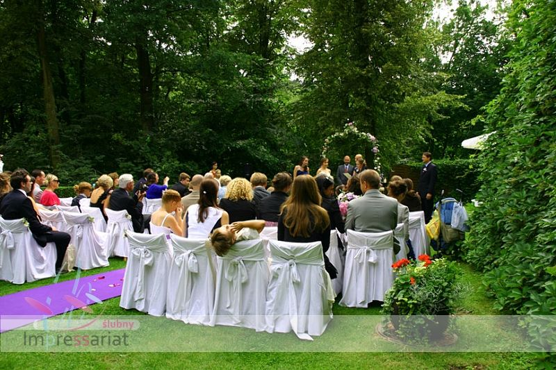 wedding planner Poland