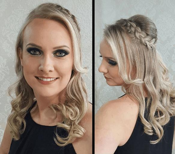 Lisa Beauty