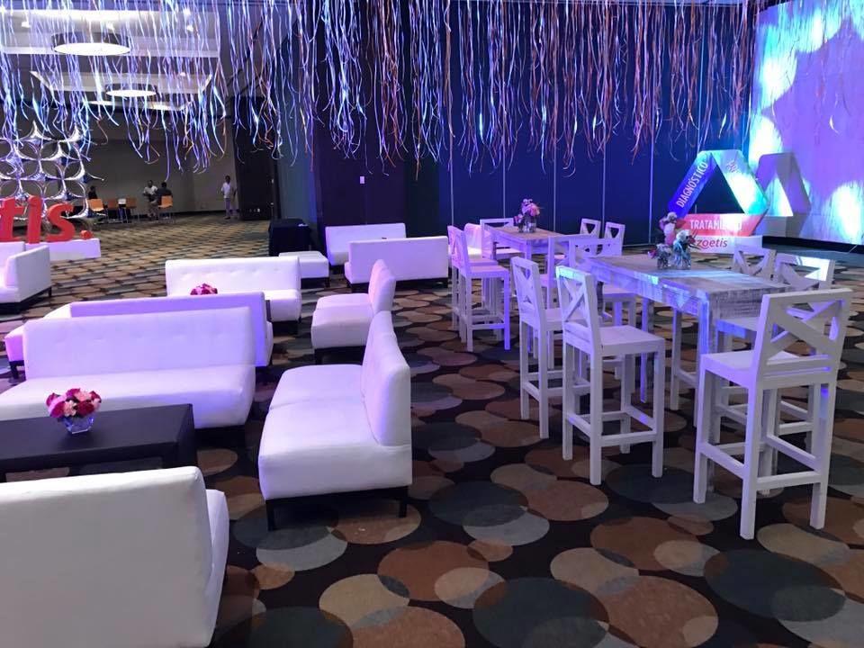 Cancún Eventos