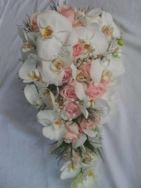 Requinte Design Floral