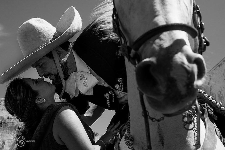 Guillermo Navarrete Photography