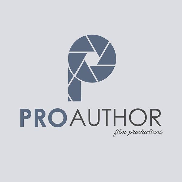 Pro-Author