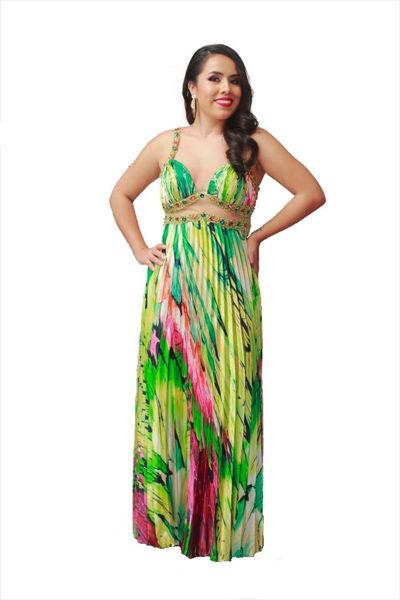 Velvet Renta y Venta de Vestidos