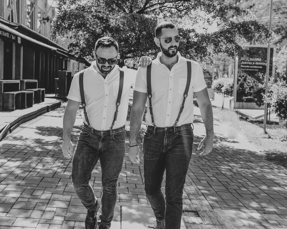 fotografo matrimonios gay, medellin y rionegro