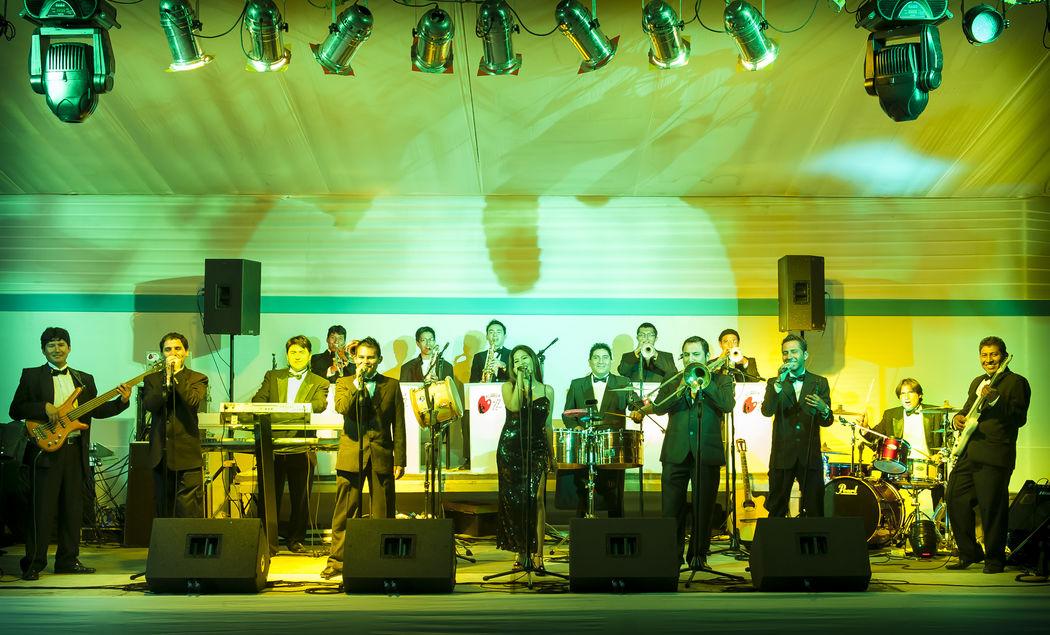 Orquesta Acuarela22