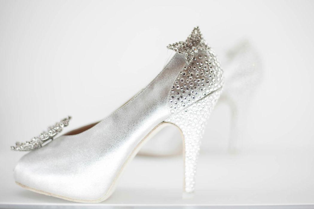 LeMastro Handmade Shoes