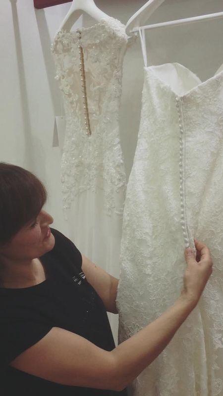 Atelier Sposa Più
