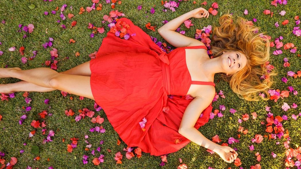 Estetica Rafaela Rossi