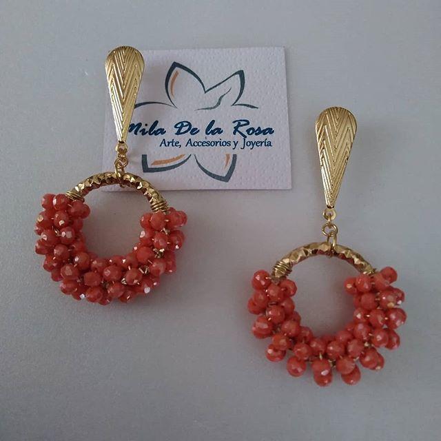 Mila De la Rosa
