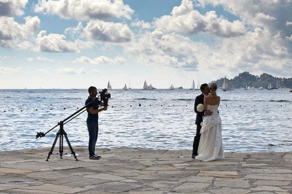 Claudio Beduschi studio fotografico e video