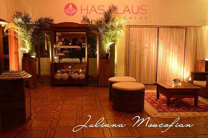 #Has Klaus Eventos -#Hípica Porto Alegre-RS- Casamento Mariana e Filipe -Foto: Juliana Moscofian