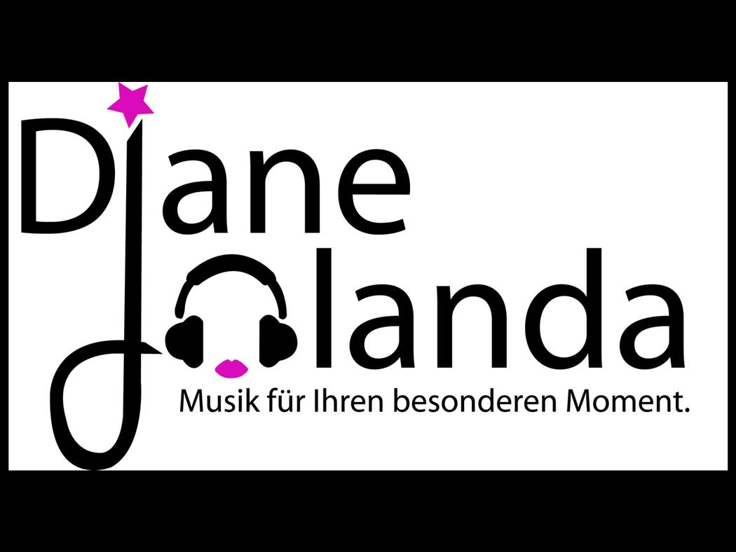 Djane Jolanda