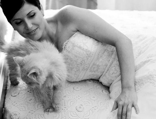 Eva Mañez fotografía http://bodas.evamanez.es/