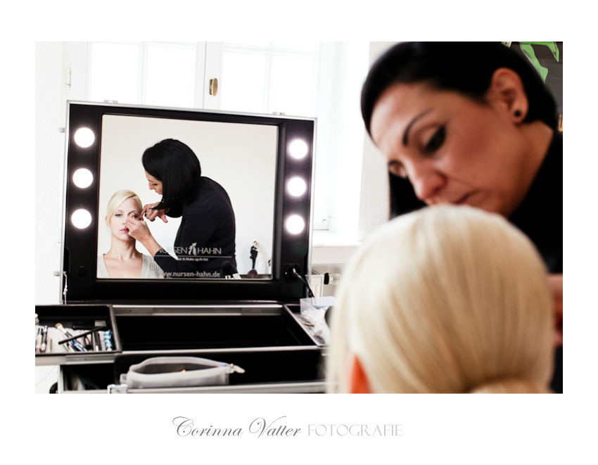 Vorbereitung-Hochzeit-Wesel Foto: Corinna Vatter Fotografie